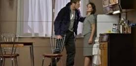 Rentrée à l'Opéra Comique sous le signe de la création contemporaine