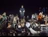 Ouverture de saison symbolique à l'Opéra des Flandres avec Don Carlos