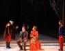 Fortunio, vaudeville allégé à l'Opéra Comique