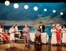 Fêtes polissonnes au Théâtre de l'Athénée