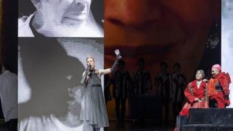 Orlando à Vienne, une création féministe par-delà les genres