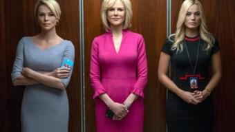 Fox news, un vrai scandale