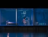 L'opéra version cinématographique à l'Athénée