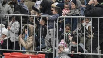 Syrie, le virus de l'indifférence
