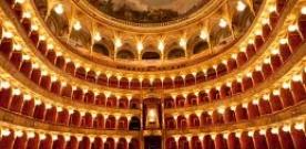 Rentrée romaine sous le signe de Verdi