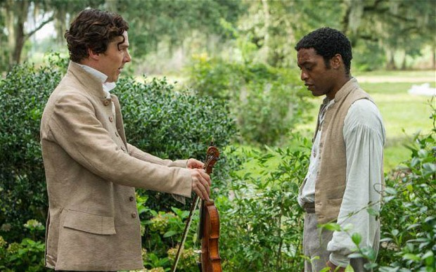 12yearsaslave_01_large.jpg