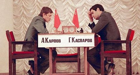 web_Karpov Kasparov--672x359