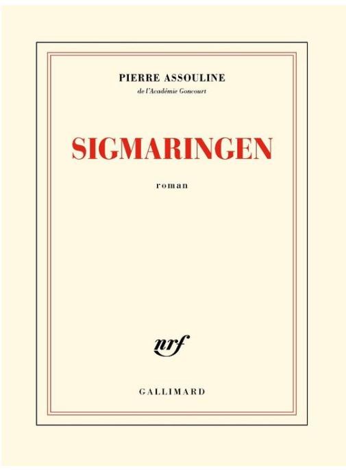 7768589137_sigmaringen-de-pierre-assouline