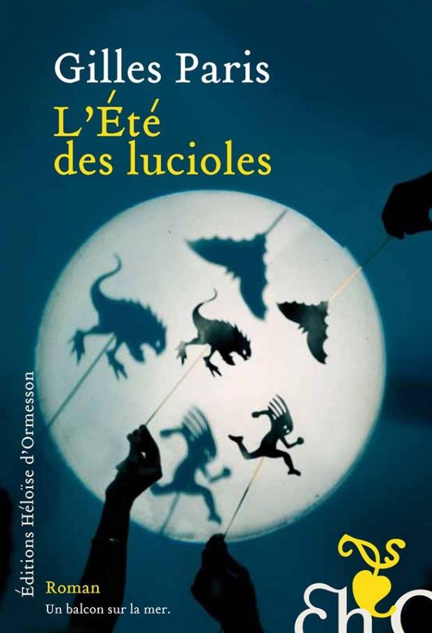 CVT_Lete-des-lucioles_8133