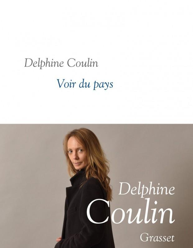 Voir-du-pays-de-Delphine-Coulin-Grasset_visuel_article2