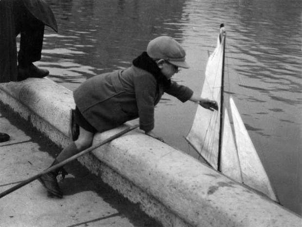 brassai-le_premier_bateau_1929-30