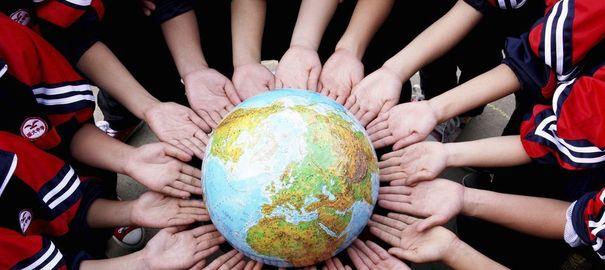 monde-expatriation-emploi_910344