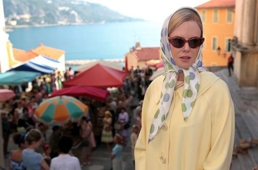 Grace-of-Monaco-Nicole-Kidman-est-deja-prete-pour-l-Oscar_portrait_w532