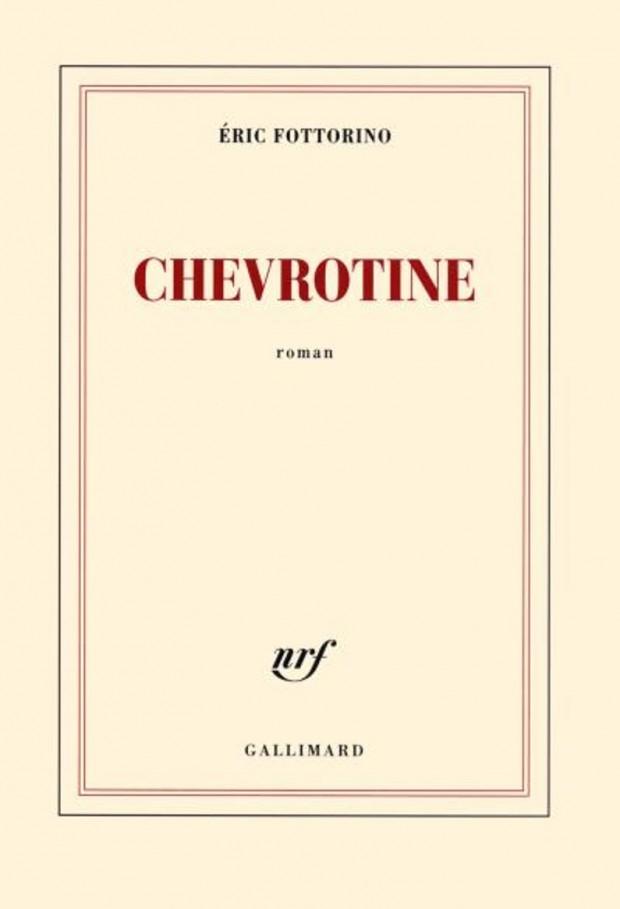 7772215036_chevrotine-d-eric-fottorino