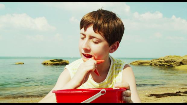 Les-Vacances-du-Petit-Nicolas-VF_reference