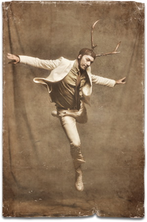 actors-Jorge Pico-- foto_©David Ruano - Light