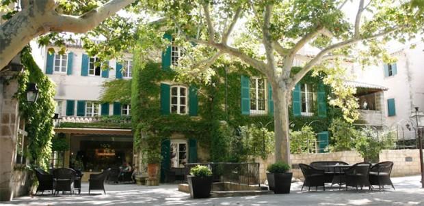 hotel-villeneuve-avignon-01