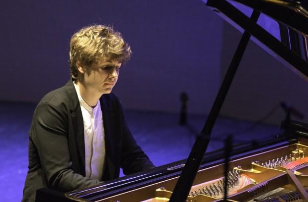 07-07 - concert (6) kolesnikov