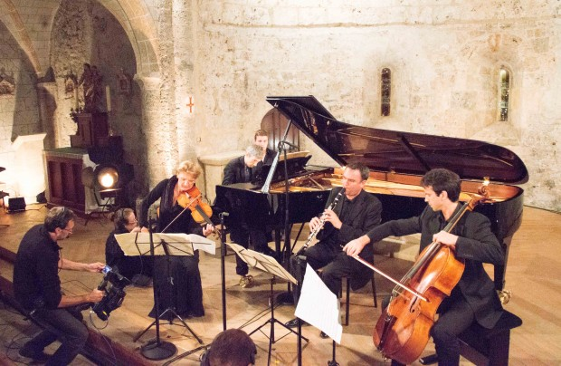 20140803-Festival.Messiaen_0022