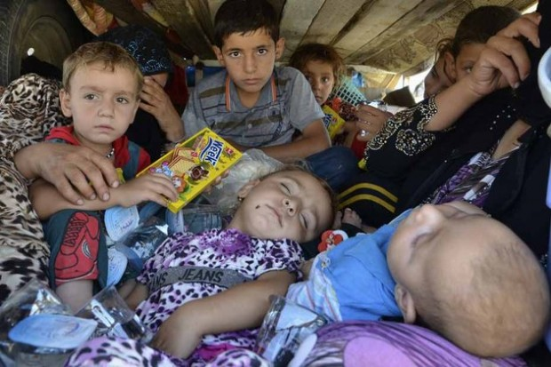 Refugies-Yazidis_scalewidth_630