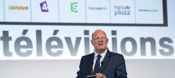 le-president-de-france-televisions-remy-pflimlin-lors-d-une-conference-de-presse-le-27-aout-2013-a-paris-pour-presenter-les-programmes-des-chaines-du-groupe_4523070