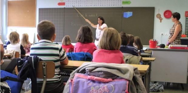 7317346-pourquoi-la-rentree-scolaire-est-elle-reportee-au-2-septembre