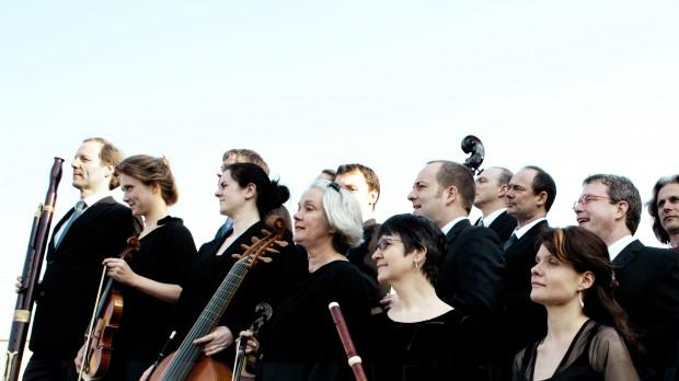 Le Concert Lorrain - ©Benjamin de Diesbach ext 3