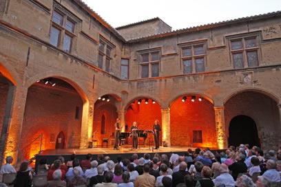 festival-musique-salon-provence