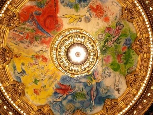 presentation-de-nouveau-plafond-de-lopera-concu-par-chagallopera-chagall-