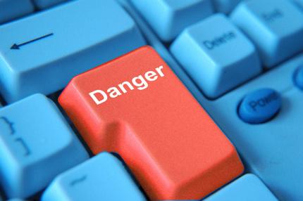 Dangerous-keyboard-2-1024x681