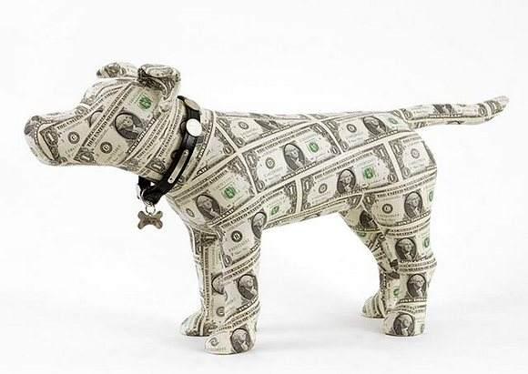 dog-chien-en-billet-de-banque-art-et-argent-5