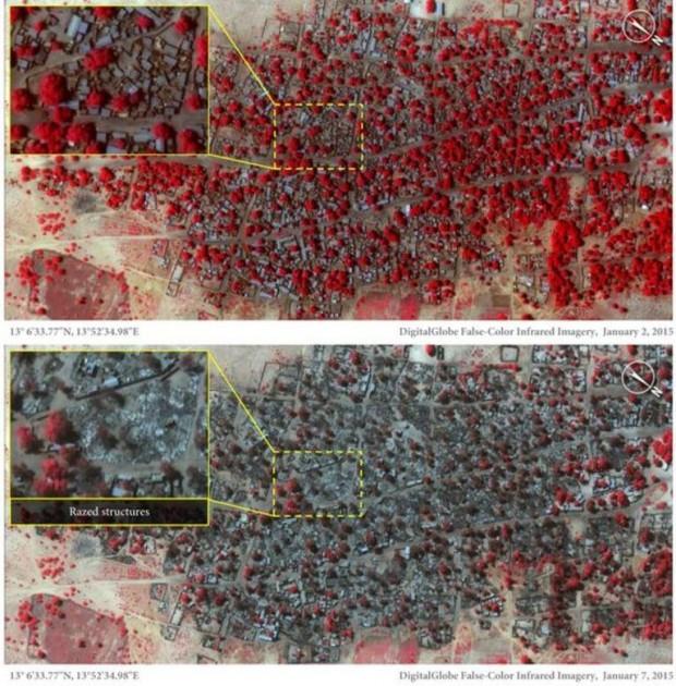 4556500_5_e60c_images-satellites-de-baga-en-haut-une-vue-du_cafb3ec0267192b4a38d748031fd8965