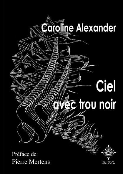 CVT_Ciel-avec-trou-noir_9808(1)