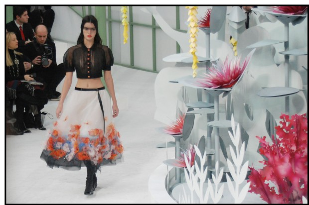 Chanel-haute-couture-2015_grand-palais_copyright_chemin-stephane_03