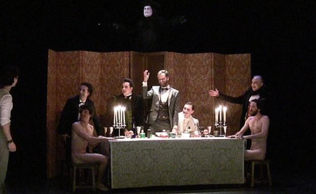 le-banquet-auteuil-besset-theatre14-001-2