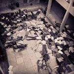 400x400xchristians-kenya-massacre.jpg.pagespeed.ic.w1p0g4X6Je_WsaTyot5R