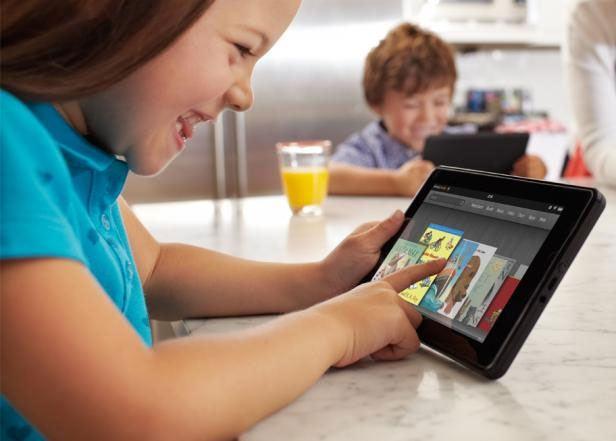 tablettes-pour-enfant1