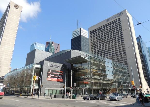 Toronto 2(1)
