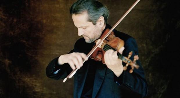 MA_concerts_GiulianoCarmignola