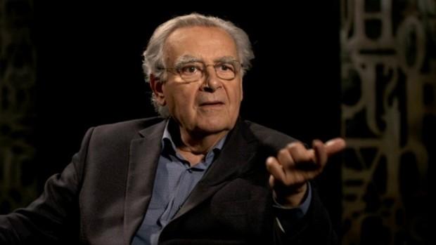 Bernard-Pivot-gratteur-de-tetes-dans-Les-confessions-d-Apostrophes_article_popin