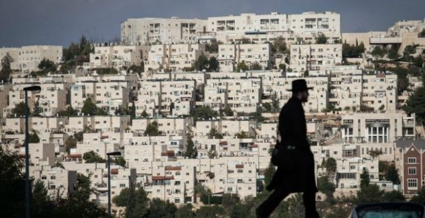 ISRAEL-_Ramat_Shlomo-640x330