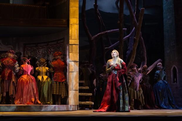 Lucia  (Annick Massis) © Opéra Royal de Wallonie - Lorraine Wauters-19(1)