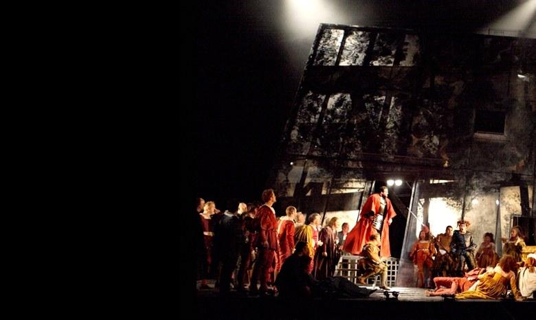Rigoletto 1