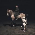 bartabas-une-nouvelle-chevauchee-sombre-et-engagee-pour-le-maitre-ecuyer,M277857