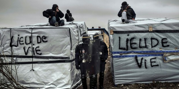 Jungle-de-Calais-ou-en-est-le-demantelement-de-la-zone-sud