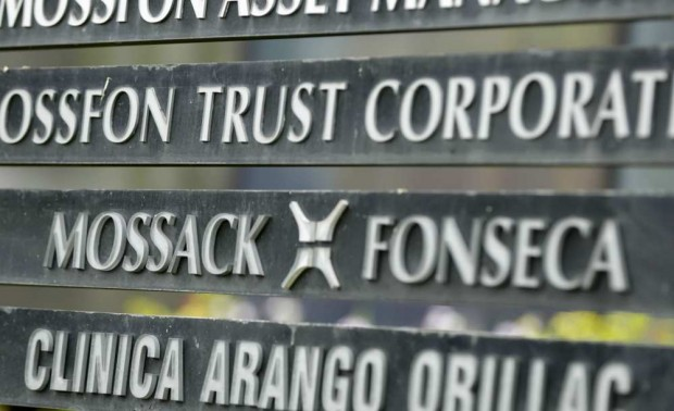 1211660_panama-papers-les-enquetes-se-multiplient-web-021817886577