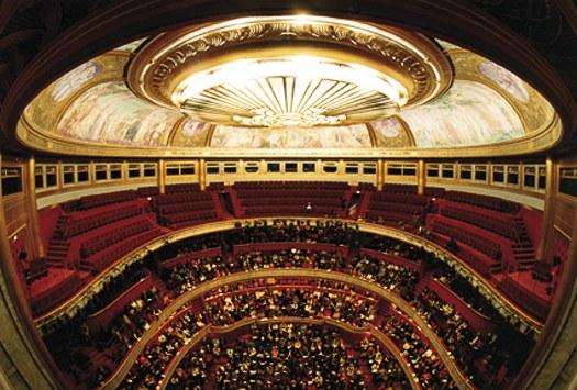 Theatre-champs-elysées-salle