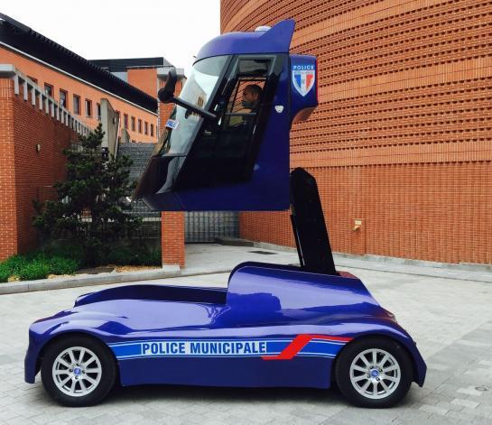 voiture-futur-police-évry-2