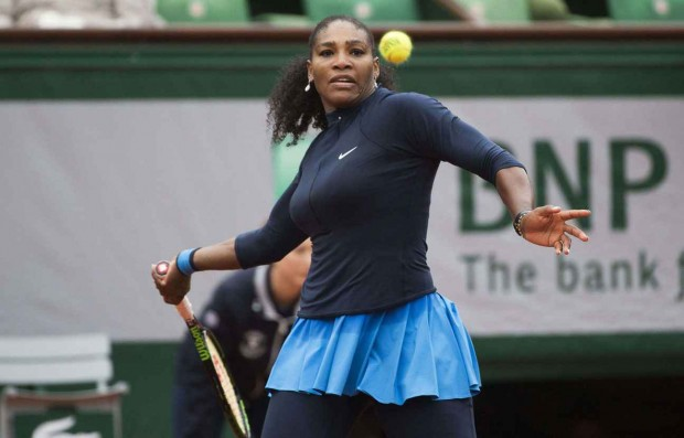 2048x1536-fit_serena-williams-pendant-roland-garros