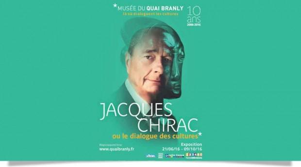 branly_chirac_banniere